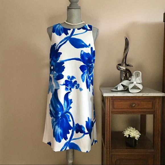 Lauren Ralph Lauren Dresses & Skirts - Beautiful Lauren Dress 💕👗💕